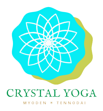 Crystal Yoga